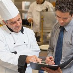 Affiancamento aperture ristoranti