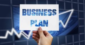business plan per ristoranti