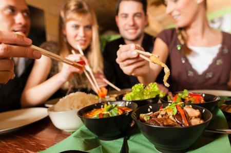 costi per aprire un ristorante