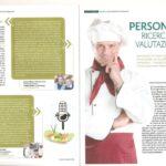 233 001 150x150 Video Chef di Cucina