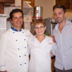 IMG 4065 150x150 Video Chef di Cucina