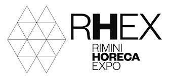 Rhex fiera di Rimini
