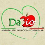 DaBio Cagliari Check-up aziendale