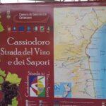 Consulenza gastronomica a Corigliano Calabro (Cosenza)