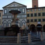 Consulenza aziendale in Empoli (FI)