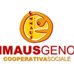 Valutazione e studio nuovo Format Ristorativo. Emmaus Genova Soc. Coop. Sociale.