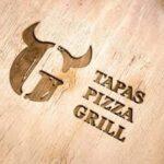 Il Granero Tapas Grill Pizza Bernereggio (MB)