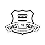 Consulenza aziendale, rivisitazione dei Menu. Toast to Coast MIlano
