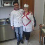 Corso di cucina a Sestino Arezzo