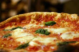 Come Aprire una Pizzeria