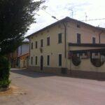 Consulenza aziendale in Casteldidone (Cremona)