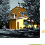 Formazione del personale di cucina Agriturismo a Fano
