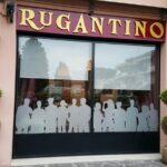 Consulenza aziendale ristorante Rugantino provincia di Firenze