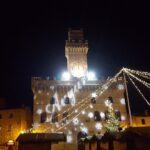 Agriturismo Il Greppo Montepulciano Siena
