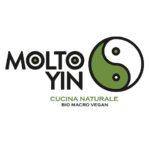 Ristorante Molto Yin Milano Cucina Bio Macro Vegan