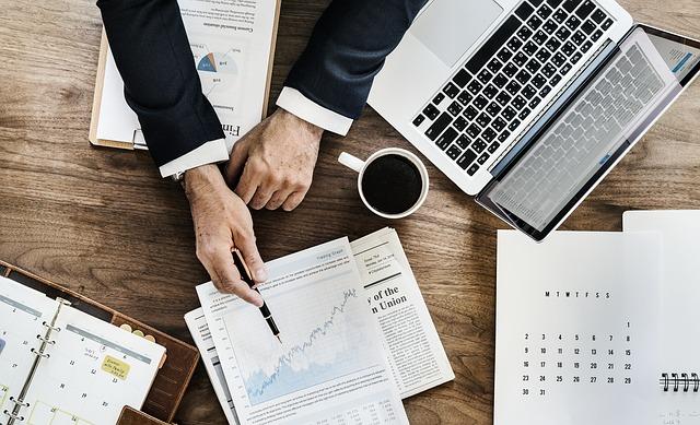 valutazione fattibilità d'impresa