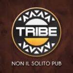Check-up aziendale Pub Tribe Civitavecchia