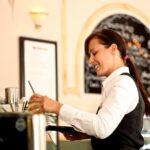 Consulenza aziendale Bar Pour Parler Rimini