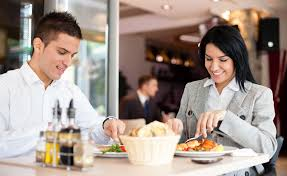 strategie di marketing al ristorante